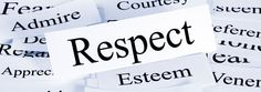 Both Christian and non religious marriage experts say a husband's greatest need and want is respect from their wives.