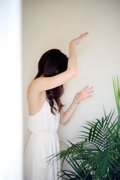 Stress Relief with 3 Conscious Breathwork Practices - Ashley Neese