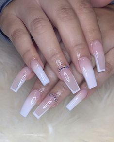 Schauen Sie sich Simone Love❤️❤️- Check out Simone Love❤️❤️ - # AcrylicNailsdark Drip Nails, Aycrlic Nails, Glam Nails, Love Nails, Coffin Nails, Square Acrylic Nails, Summer Acrylic Nails, Best Acrylic Nails, Long Square Nails