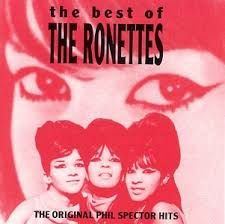 the ronettes - Google Search