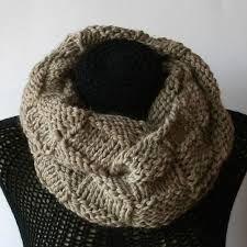 cuello de lana - Buscar con Google