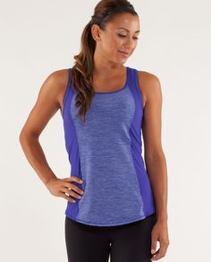 love this top from Lulu