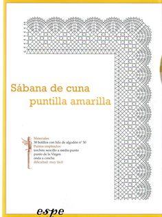 renda de bilros / bobbin lace esquemas / patterns - from Álbumes web de Picasa…