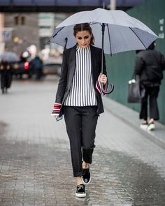 #OliviaPalermo #highheels #dress #skirt #boots #heels #fashionweek #fashion #style #celebrity #ootd #fashionista #black #streetstyle #stylish #model #... - OLIVIA PALERMO LOOKBOOK (@olivia.palermo)