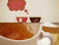 Chá para dormir profundamente: misturinha de 3 ervas faz milagres pela sua noite - Dicas e Truques Online