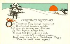 Short and Funny Merry Christmas Greetings, Sayings and Phrases with Images. Beautiful Christian and non-religious Christmas greetings and messages for all. Christmas Greetings Quotes Families, Holiday Wishes Quotes, Best Merry Christmas Wishes, Holiday Poems, Funny Christmas Poems, Happy Holidays Wishes, Christmas Messages, Christmas Quotes, Christmas Humor