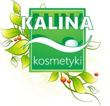 Gótka bloguje: Moje pierwsze testy :) Glinki marki Fitokosmetik o...