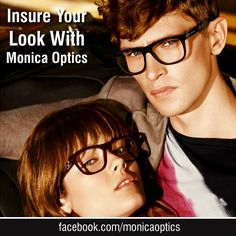 Insure Your Look With the Latest Collection of Eye Wear Frames and Sunglasses at Monica Optic's  #Idee #IdeeSunglasses #Sunglasses #Shop #Shopping #Offer #Festive #FestiveOffer #Diwali #Bonanza #Discount #NewCollection #NewArrivals