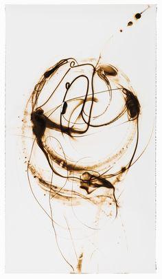 Etsuko Ichikawa - Winston Wachter Fine Art - Seattle