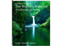WEBBWEAVER BOOKS PROUDLY PRESENTS: AUTHOR SAI MARIE JOHNSON 08/26 by WEBBWEAVER BOOKS | Books Podcasts