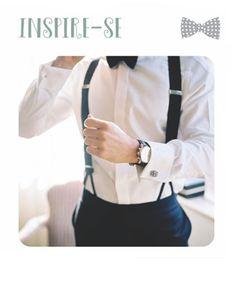 Convite em formato de cards com inspiração para seus padrinhos de casamento.