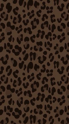 Wallpaper – My Wallpapers Page Cheetah Print Wallpaper, Hippie Wallpaper, Brown Wallpaper, Iphone Background Wallpaper, Cute Patterns Wallpaper, Aesthetic Pastel Wallpaper, Colorful Wallpaper, Collage Mural, Photo Wall Collage