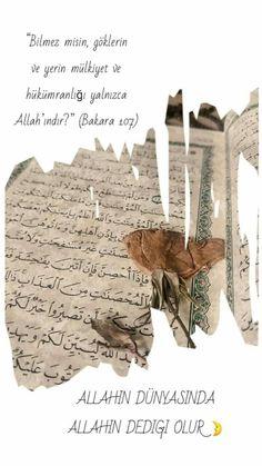 Sabr Islam, Allah Islam, Islam Quran, Iphone Wallpaper Photos, Galaxy Wallpaper, Allah Wallpaper, Islamic Wallpaper, Assalamualaikum Image, Soul Love Quotes