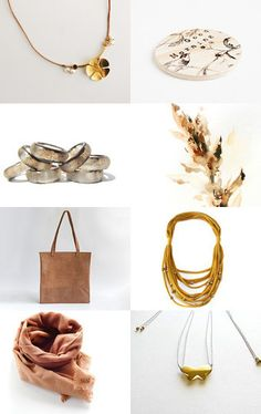 Finds for her  by Fernanda Ibarrola on Etsy--Pinned with TreasuryPin.com