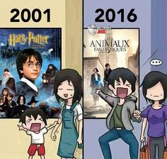 ideas funny mom memes so true for 2019 Harry Potter Comics, Harry Potter Anime, Harry Potter Puns, Harry Potter Fan Art, Harry Potter Universal, Harry Potter World, The Beast, Desenhos Harry Potter, Funny Mom Memes