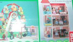 Am Stram Gram : des jeux traditionnels et des jouets en bois