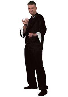 Bruce Lee Halloween Costumes
