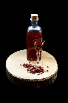 Homemade Liquor, Wine Making, Detox Drinks, Bartender, Margarita, Remedies, Frozen, Food And Drink, Cocktails
