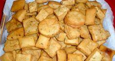 Le panelle #ricette #cucinare #cibo #sicilia
