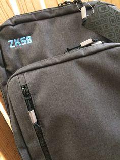 27 Best Gym bag images  94e42e9b034fc