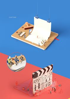 Branding pack develope for Sony Enterteinment Television LatamDone By 2veinteCreative Directior: Pablo GostanianExecutive Director: Agustin ValcarenghiArt Director: Diego Flores DiapoloLead Animation: Daniel Di PaolaDesign: Diego Flores Diapolo, M…
