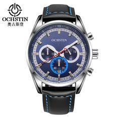 $23.99 (Buy here: https://alitems.com/g/1e8d114494ebda23ff8b16525dc3e8/?i=5&ulp=https%3A%2F%2Fwww.aliexpress.com%2Fitem%2FFashion-OCHSTIN-Brand-Casual-Chronograph-Sport-Man-Male-Clock-Business-Military-Army-Luxury-Automatic-Wrist-Quartz%2F32726168508.html ) Fashion OCHSTIN Brand Casual Chronograph Sport Man Male Clock Business Military Army Luxury Automatic Wrist Quartz Watch GQ046 for just $23.99