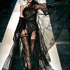 Fashion, by toriolainc - http://sfluxe.com/2013/07/25/fashion-by-toriolainc/