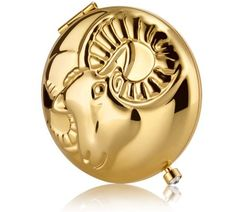 Estee Lauder Compact Collection 2012  Эльвирке