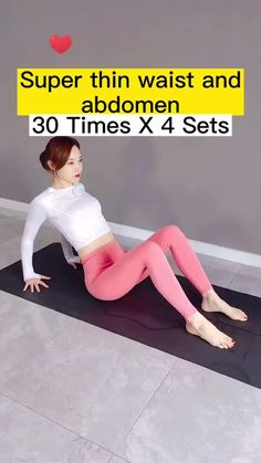 Body Weight Leg Workout, Tone Arms Workout, Full Body Gym Workout, Slim Waist Workout, Gym Workout Videos, Workout For Flat Stomach, Gym Workout For Beginners, Fitness Workout For Women, Weight Loss Workout Plan