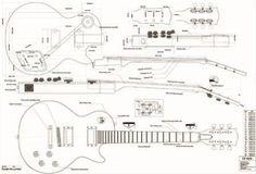 100-planos-guitarra-electrica-bajo-banjo-bonus-acusticos-524201-MLA20297391753_052015-O.jpg (448×305)