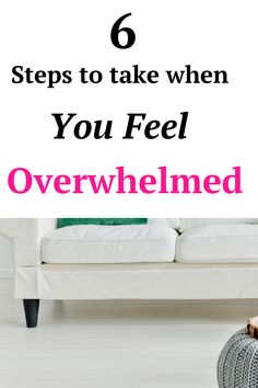 Do you want to know What do you do when you feel overwhelmed? Click on this post and read what actually it means to be overwhelmed what are the signs of overwhelmed and what to do when you feel overwhelmed.overwhelmed quotes life / i feel overwhelmed/ overwhelmed mom quotes/feeling overwhelmed/ when my heart is overwhelmed/ how to stop feeling overwhelmed /what to do when you feel overwhelmed/ whenever you feel overwhelmed/ self improvement /personal Growth.