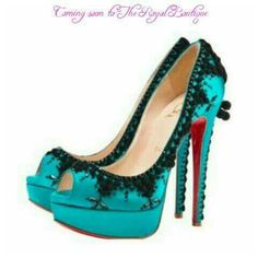 www.the1royalboutique.com #style #losangeles #slay #elegance #atlanta #nyc #amazing #fashion #queens #beautiful #pretty #colorful #paris #igaddict #cute #boutique #beauty #lady #stylish #trendy