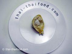 Wan Tan roh Pork Soup, Pancakes, French Toast, Breakfast, Food, Asian Soup, Food Food, Morning Coffee, Eten