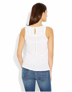 Women's Clothing and Apparel on Sale | Lucky Brand