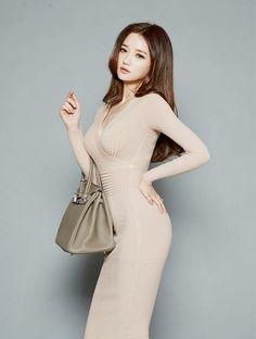 Seo Sung Kyung