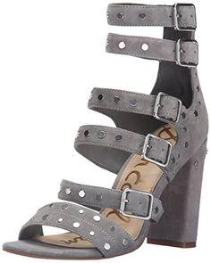 df53c790a00a8 96 Best Sam Edelman Shoes images