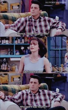 Friends TV Show Quotes | Weheartit Comfunny Friends Tv Show Quotes - kootation.com
