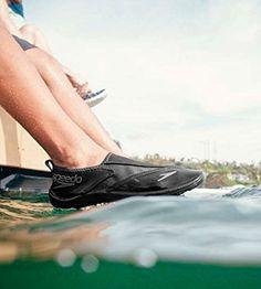 Speedo Men's Surfwalker 3.0 Water Shoes Best Water Shoes, Water Sports, Sneakers Nike, Men, Nike Tennis, Guys