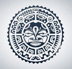 imagenes vectoriales gratis tatuajes egipcios - Buscar con Google