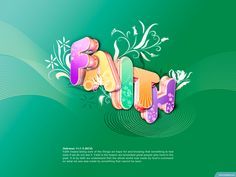 Religious Birthday Images Qoutes | faith christian motivational and inspirational quotes