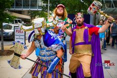 beer vikings costume - Google Search