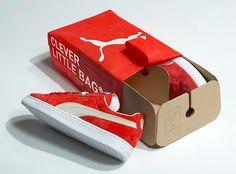 KLD: Innovative Packaging Design