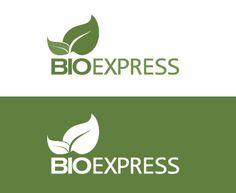 Bio Express logo