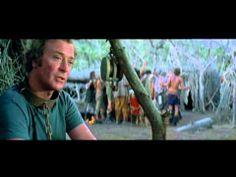 The Island (1980) Full Movie (Spn Subs)