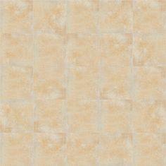 18 Fantastiche Immagini Su Texture Floor Tile Texture
