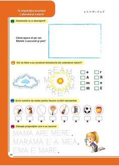 Clasa pregatitoare : Comunicare in limba romana - Clasa Pregatitoare Map, Children, School, Young Children, Boys, Location Map, Kids, Maps, Child