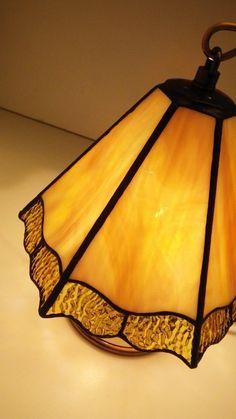 「7インチのランプ (01/23)」記事の画像