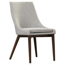 Carmelo Parsons Chair