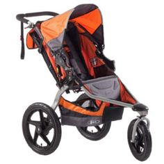 A Bob Revolution Stroller sale is one you should keep your eye on, shoot, even mark the calendar for! Luckily there are sales on Bob Revolution. Stroller Strides, Bob Stroller, Jogging Stroller, Umbrella Stroller, Britax Stroller, Twin Strollers, Stroller Board, City Stroller, Travel Stroller