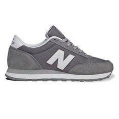 New Balance 501 Lifestyle Athletic Shoes - Women